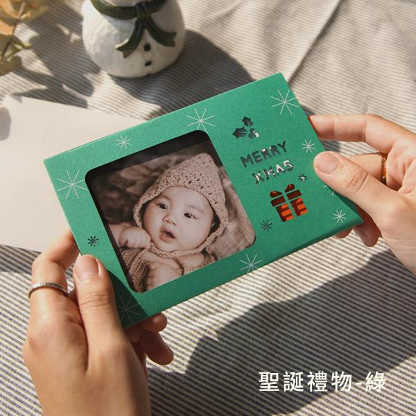 2020xmas Card04