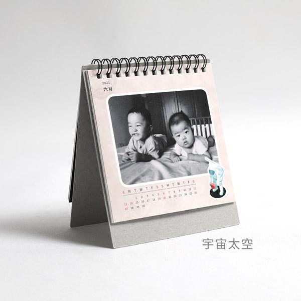 Deskcals 04
