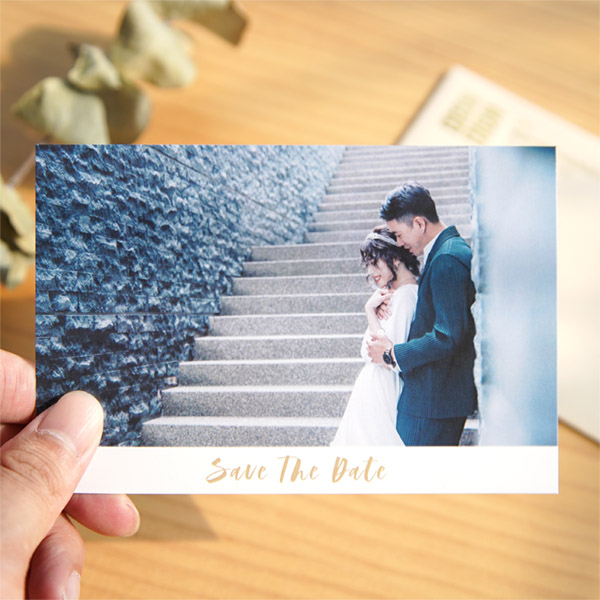 Weddingcard 01