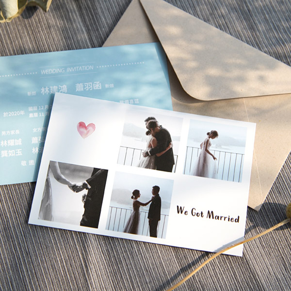 Weddingcard 02